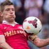 PSV en het Nederlands elftal