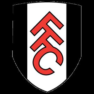 Fulham-FC logo